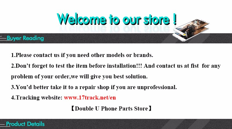 Welcome-to-our-store-!
