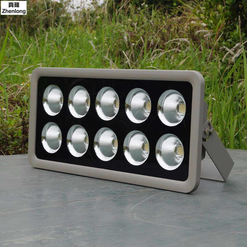 Светодиодные светильники купить по низким ценам