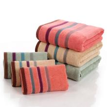 New Antibacterial bamboo bath towel set juego de toallas luxury brand towel sets 1pc bath towel 2pcs face towels Free shipping