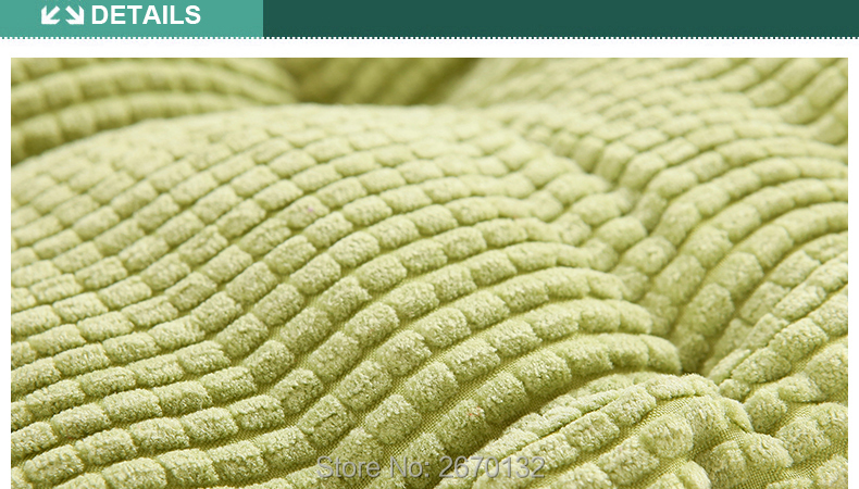 Corn-Cushion-790-01_09