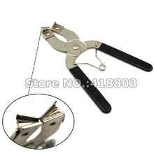 UTOOL Piston Ring Pliers For Auto Repair 40~60mm(China)