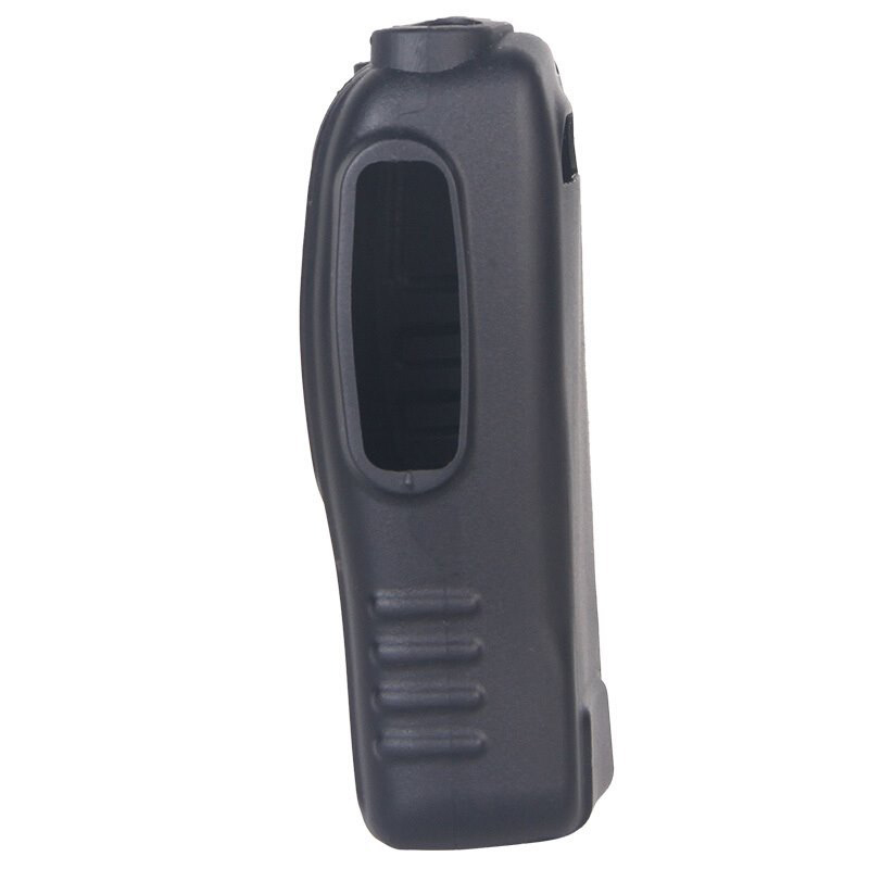ft Rubber Silicon Case Holster Walkie Talkie Holster For Baofeng BF-888S 888S Retevis H777 H-777 2 Way Radio J9104H (5)