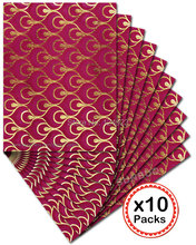 Free shipping DHL 10 packs per lot Top SEGO headtie African Head Tie gele Wrapper HD250 Wine