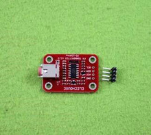 Free Shipping!!! 5pcs FM Radio / record radio station transmitter module / Electronic Component