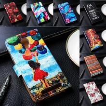 Mobile Phone Cases For Motorola Moto X Force G4 Play Z Force Z play Cover XT1585 XT1581 XT1600 Cases TPU Inner PU Leather Hood