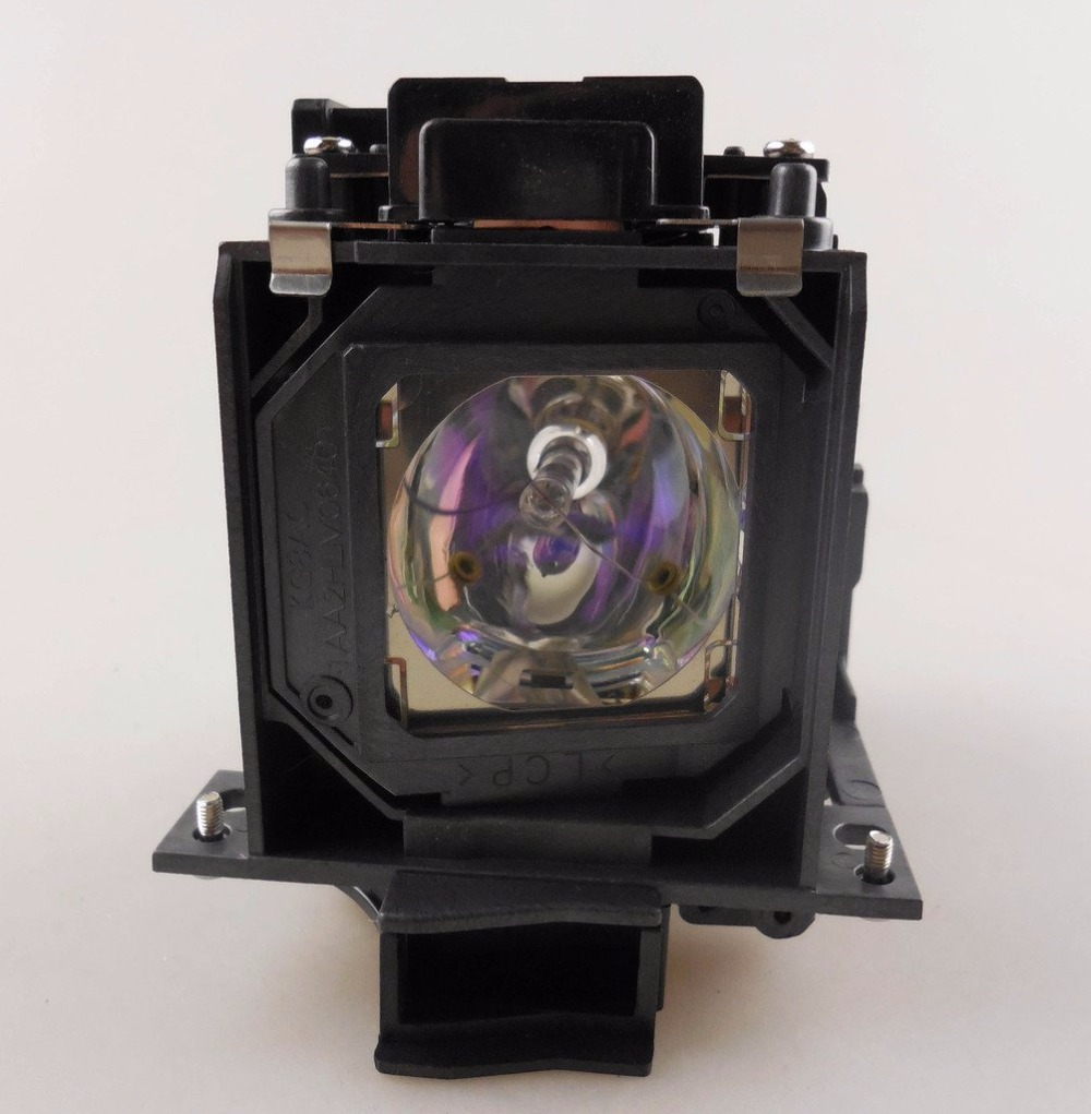 POA-LMP143 Replacement Projector Lamp with Housing for SANYO PDG-DWL2500 / PDG-DXL2000 / PDG-DXL2000e<br>