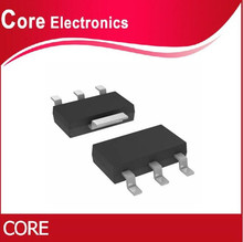 Free shipping 10pcs/lot NCP1014ST100T3G NCP1014 CTLR/MOSFET 100KHZ SOT223 Best quality(China)