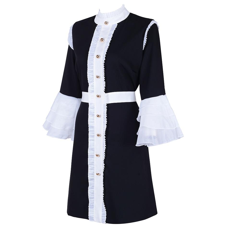 seamyla-fashion-runway-dress-2