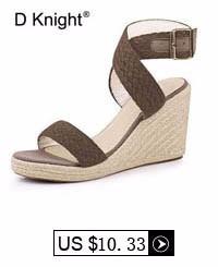 sandal (11)