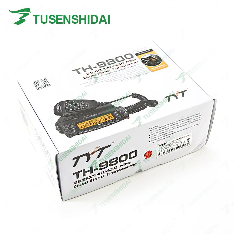 TYT-TH-9800 13