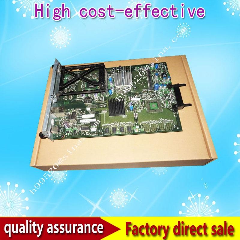 CC493-69001 Formatter Board For H*P CP4025 CP4025DN CP4025N CP 4025 4025DN 4025DN logic Main Board MainBoard mother board<br><br>Aliexpress