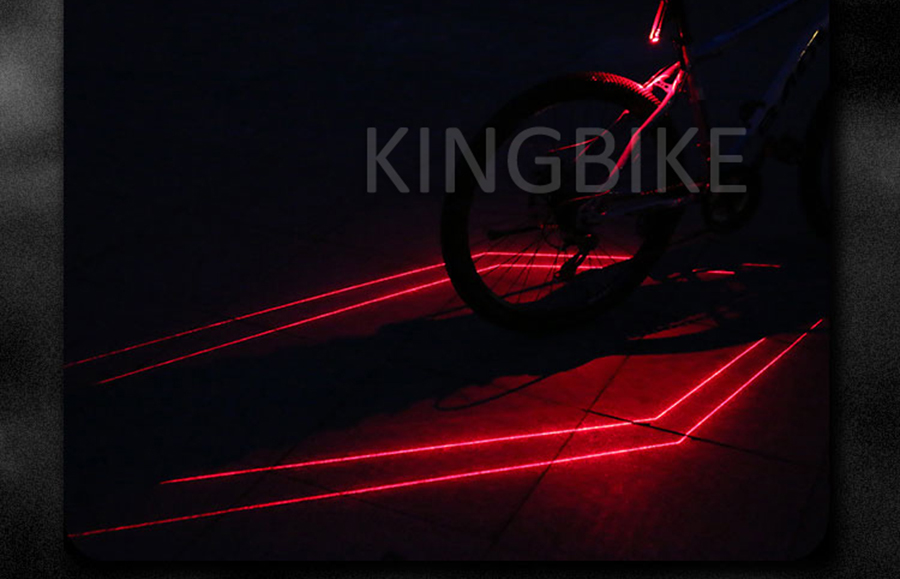KINGBIKE06