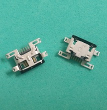 10pcs/lot, new For Motorola MOTO Droid Turbo XT1254 micro USB charger charging connector dock port plug, free ship