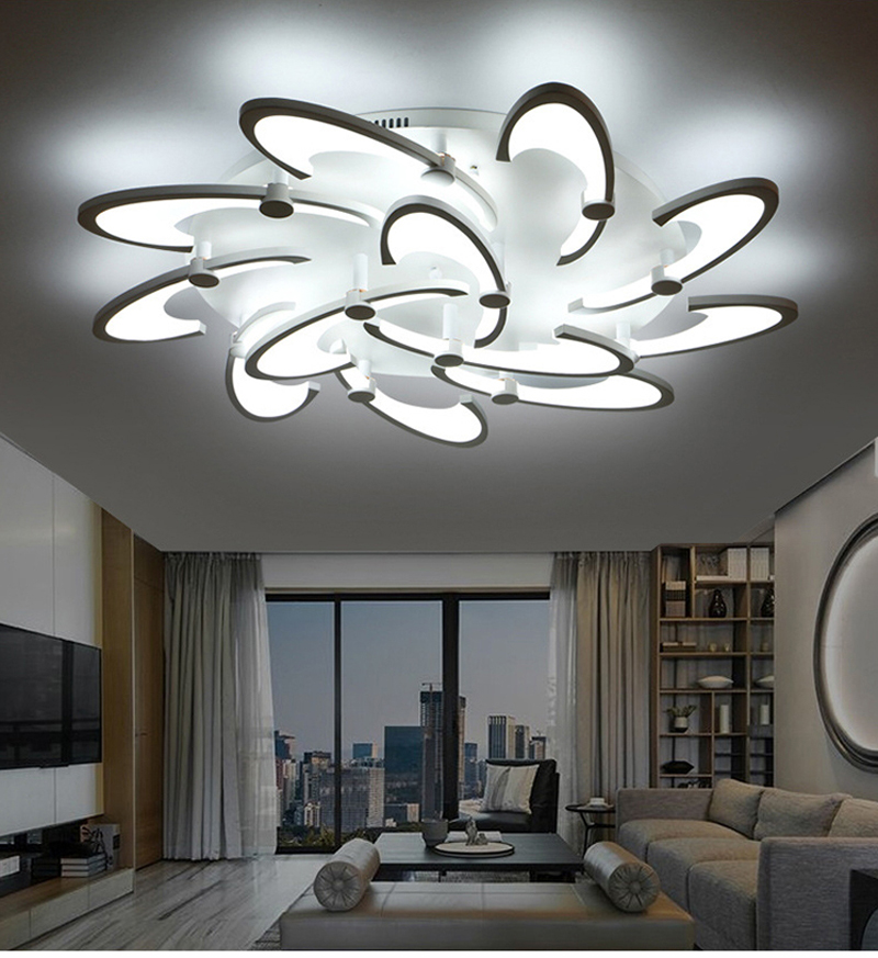 simple ceiling light (14)