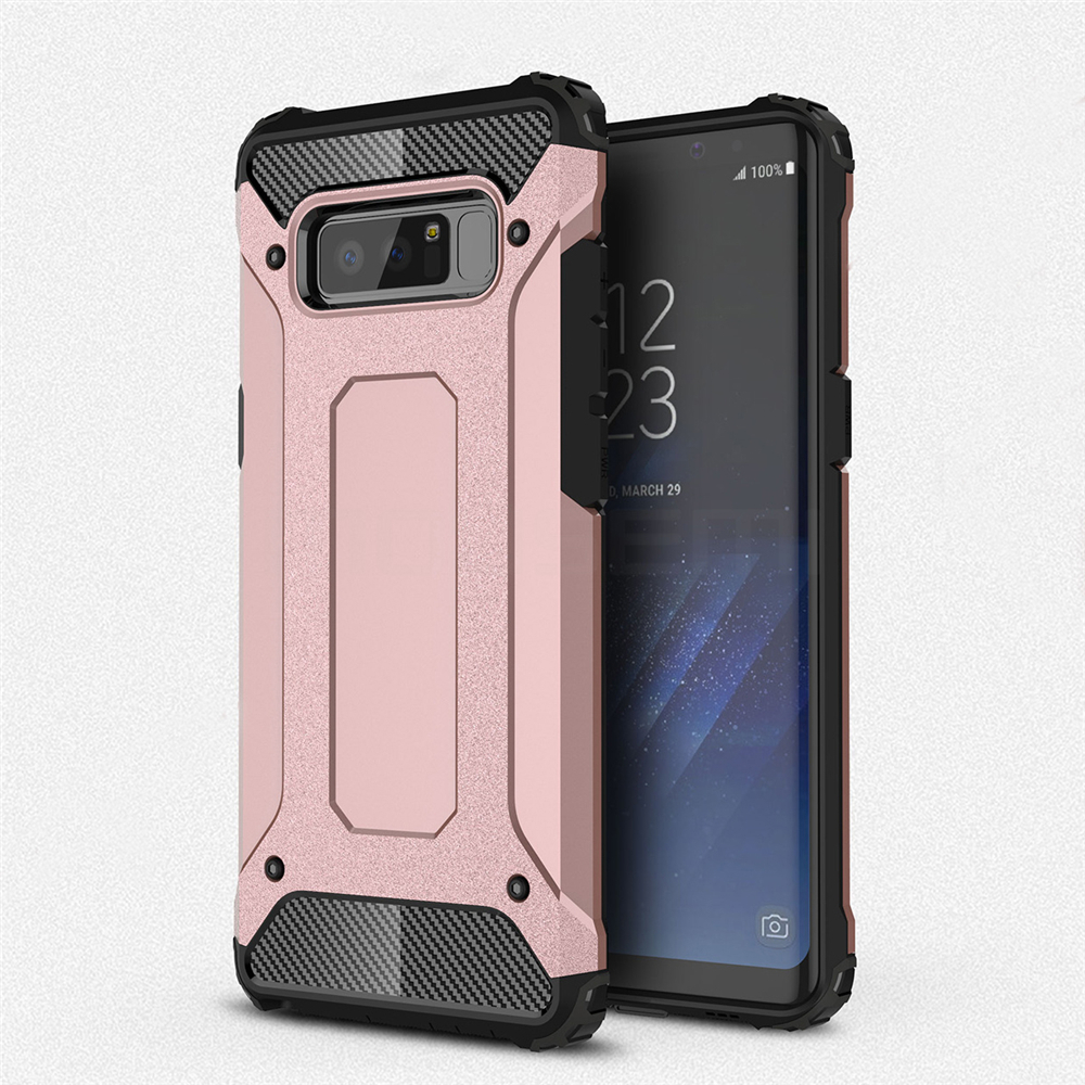 MOUSEMI For Samsung Galaxy S8 Note 8 Case Silicone Armor Shockproof Cover Protective Phone Cases For Samsung Galaxy S8 S8 Plus   (13)