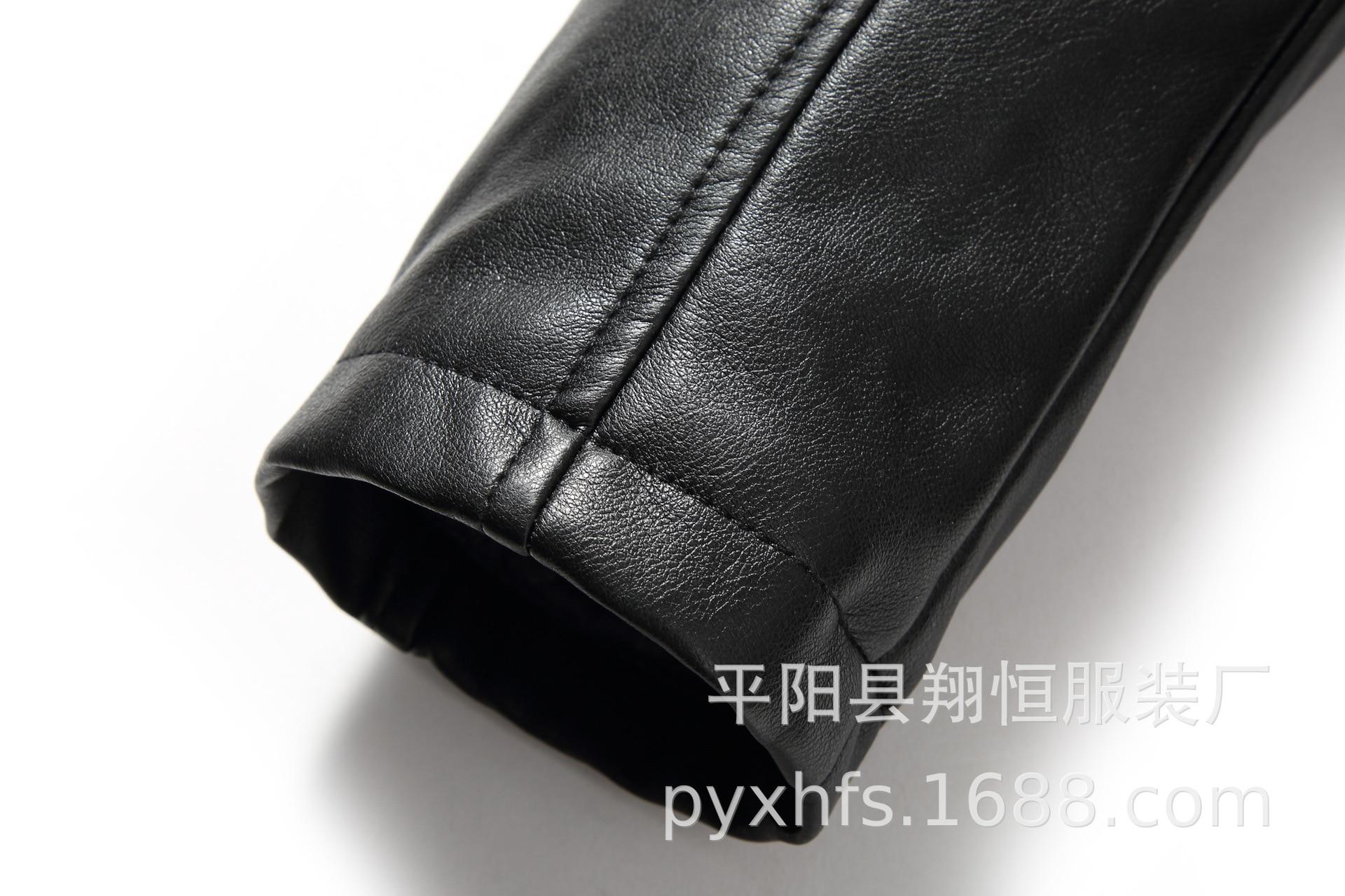 418A6096.JPG
