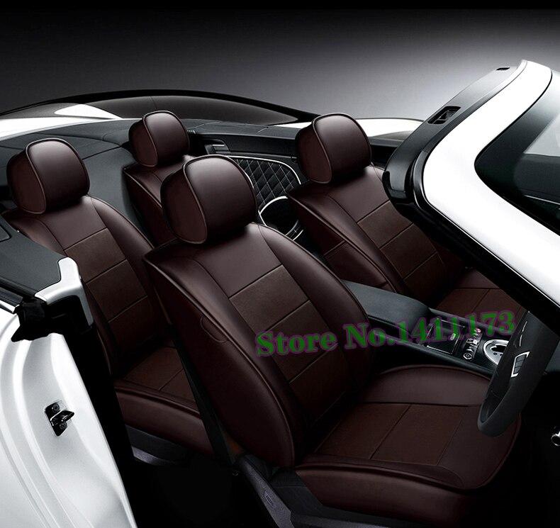 1046 cover car seat  (14)