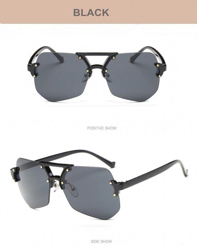 mens sunglasses brand designer (16)