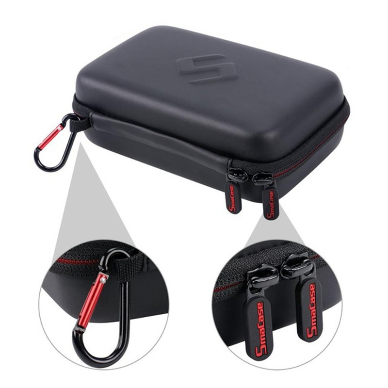 Smatree-Storage-Bag-Carrying-Case-for-NEW-Nintend-3DS-New-2DS-XL-Nintendo-NEW-3DS-XL.jpg_640x640 (2)