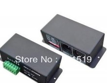3 yesar warrantyt  DMX driver ,LED DIGITAL CONTROLLER for  tm1803/1804/1809/1812/ucs1903/1909/1912/ucs2903/2909/2912/ws2811