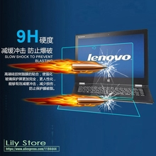 9H Glass Protector For Lenovo Yoga Book 10.1 Inch Tempered Glass + Keyboard Screen Glass Protect Tablet PC Film 2.5D Edge