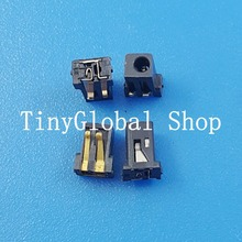 3pcs/lot Original new charger connector replacement for NOKIA N70 N72 N73 N78 6120C USB charging connector port plug dock