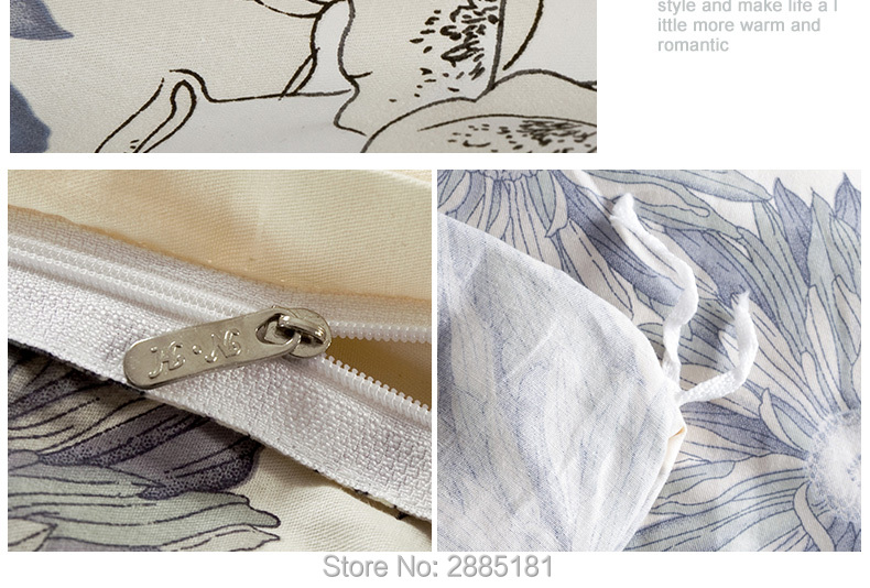 100%-Cotton-Quilt-Cover_17_03