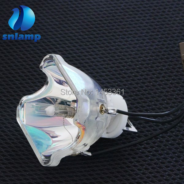 Replacement projector lamp NSH200W  for VT470+/VT475+/VT670+/LT375+/VT675+/VT676+/LT280+<br><br>Aliexpress