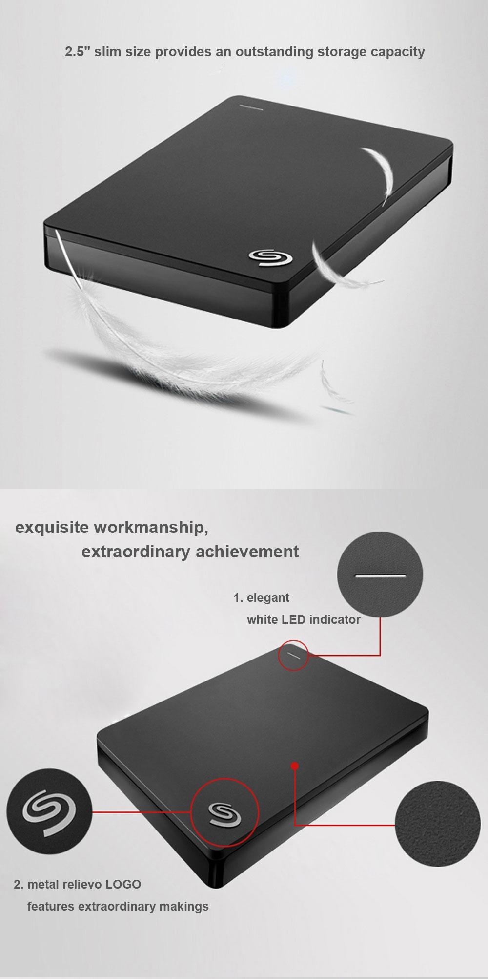 Seagate-External-HDD-Disk-1TB_01
