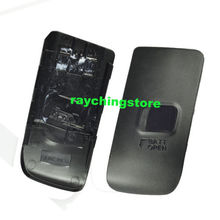 Yongnuo Original Flash Battery Door Cover for Flash Speedlite Unit YN600EX-RT and YN685 C YN685 N with tracking number(China)