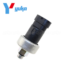 Original Idle Speed Control Power Steering Brake Pressure Warming Switch sensor For Chevrolet GM 10218778