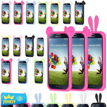 Universal Bumper For Samsung Galaxy Galaxy Win i8552 /Alpha G850 /A3 A3000 Soft Gel Silicon Phone Border Cover Small Size
