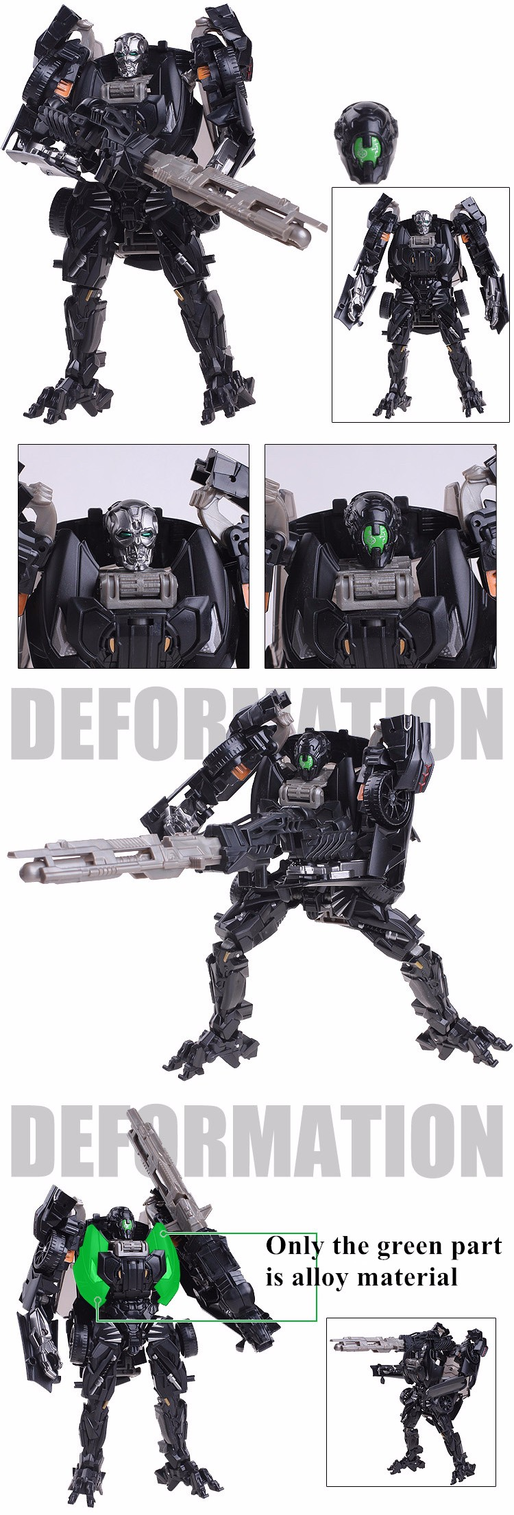 ламборгини трансформер Plastic ABS + Alloy Transformation Action Figure Toys Classic Movie 4 Series Robot Car Cool Juguetes Boy Toys Party Gift