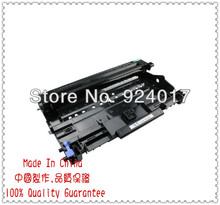 For Ricoh SP1200S SP1200SU SP1200SF SP1210N Image Drum Unit,For Ricoh SP 1200 1210 406841 Imaging Drum Unit,For Ricoh Printer