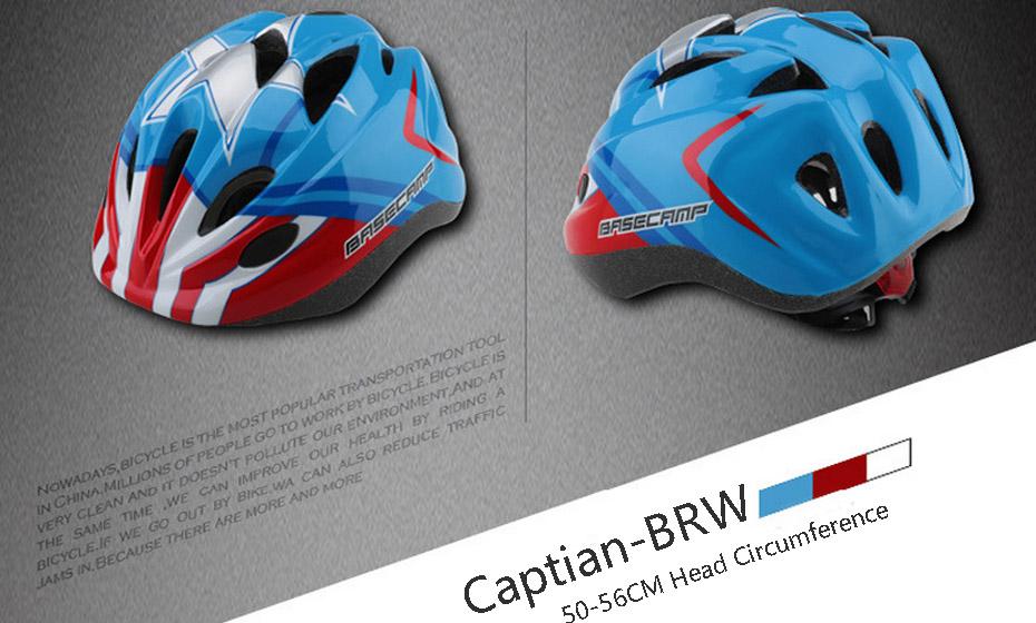 Children Bike Helmet_10