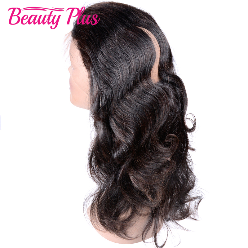 360 Lace Band Frontal Closures With Adjustable Straps Beauty Plus Hair Brazilian Body Wave Hair Styles 360 Lace Frontals Closure<br><br>Aliexpress