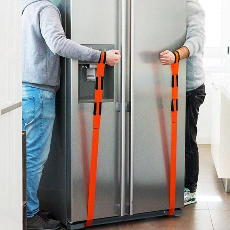 inspire-uplift-moving-belt-adjustable-strap-moving-belt-adjustable-strap-3532064981108_1000x