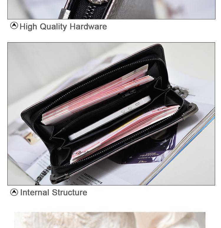 Female-Wallet-Lone-Women-Wallet-Clutch-Bags_10