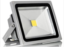 Outdoor LED flood light 20W 30W 50W projector refletor foco exterior for garden Stree Outdoor Spotlight LED 220V Fast Shipping