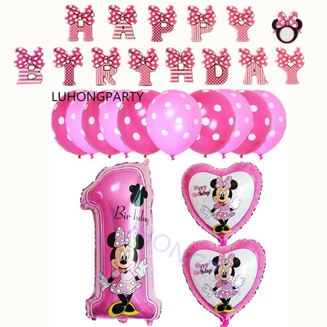 1set-cute-mickey-minnie1-2-3-4-5-6-7-8foil-balloons-birthday-party-decorations-supplies.jpg_640x640
