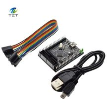stm32f103c8t6 stm32f103 stm32f1 stm32 system board learning board evaluation kit development board