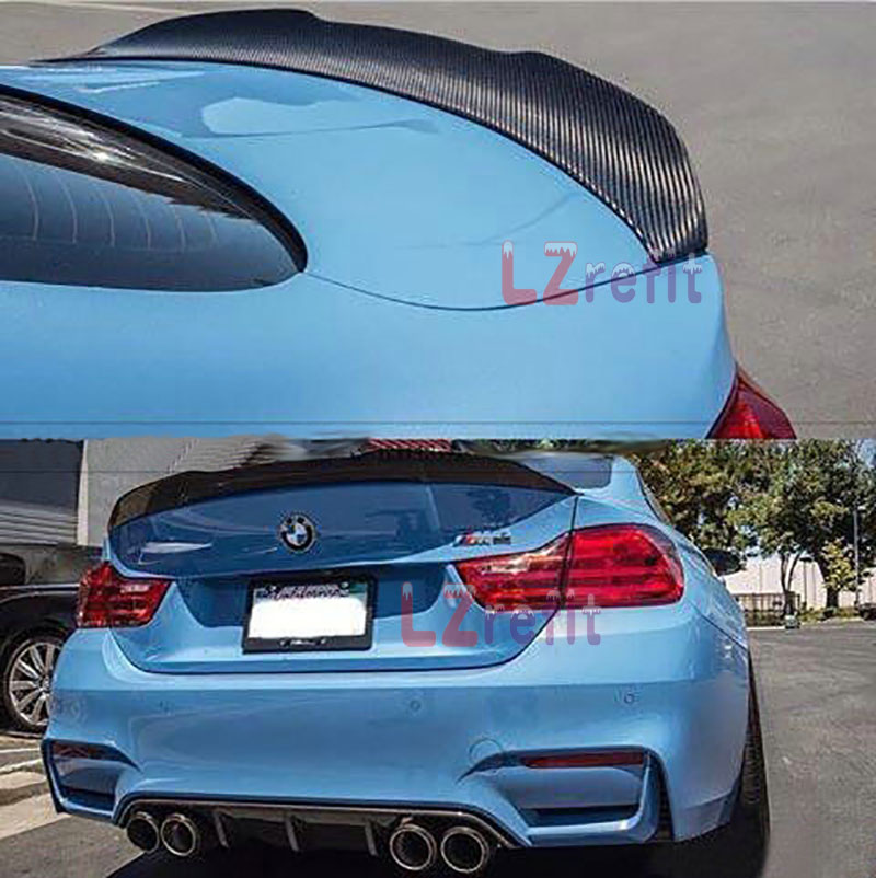 0For-BMW-M4-F82-2015-2018