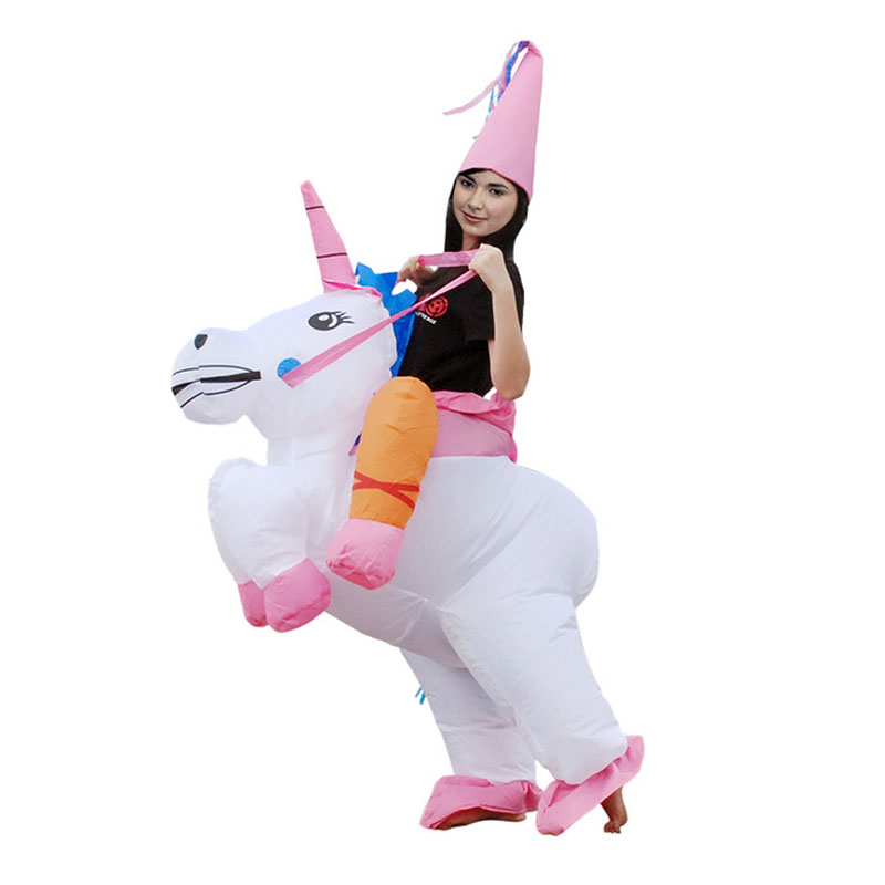 Inflatable-Unicorn-Costumes-for-Adult-Ride-on-Cosplay-Suits-Animal-Fancy-Dress-Halloween-Carnival-Party-Airblown (3)