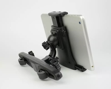 360 Rotating Universal 7 8 9 10 inch Tablet Car Headrest Mount Stand Holder For iPad For Samsung Tablet PC For Xiaomi Asus