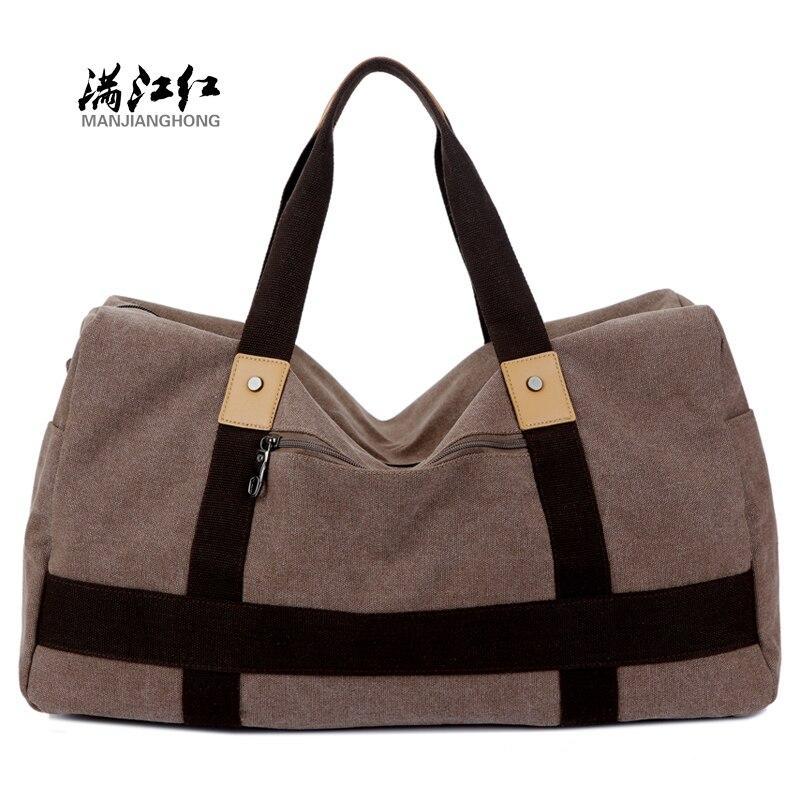 Retro Fashion Canvas Messenger Bag, Women Man Shoulder Bag, School,Travelling Bag, For Laptop 14,15, Free Drop Shipping 1267<br><br>Aliexpress