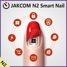 JAKCOM N2 Smart Nail Hot sale in Wireless Adapter like tv bluetooth dongle Aptx Receiver Csr8635(China)