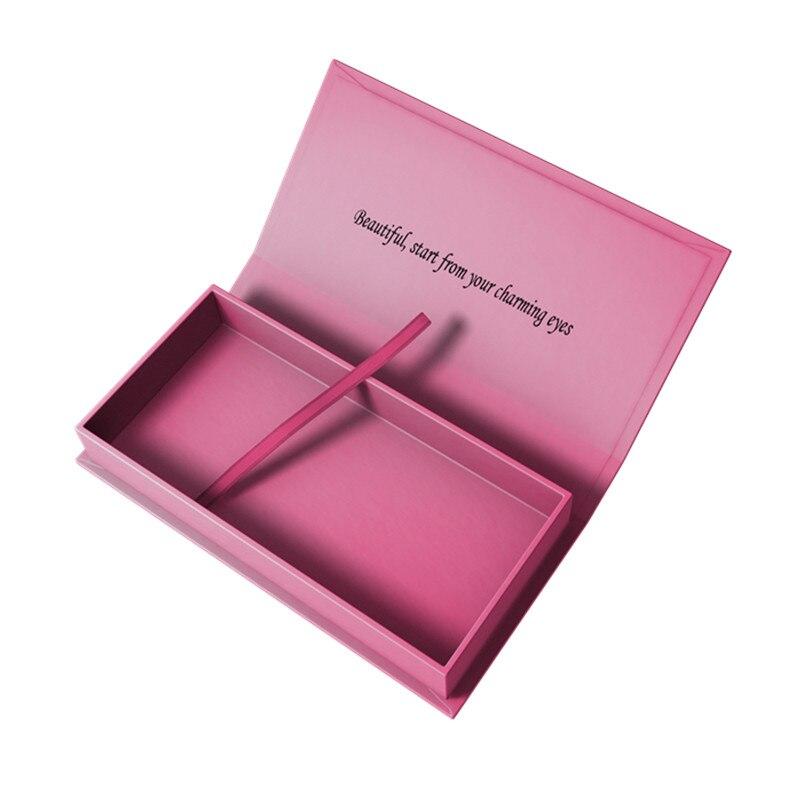Mangodot-False-Eyelash-tomize-Storage-Box-50-Pcs-Makeup-Cosmetic-Magnetic-Eye-Lashes-Case-Organizer-Color.jpg_640x640__