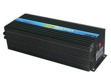 Factory Sell Big Power Solar Panel Inverter 8kw dc 48v to ac 220v/230v Peak Power 16kw, Off Grid