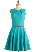 Lovely O-Neck Short Teal Bridesmaid Dress For Weddings Sleeveless Summer Cheap Maid of Honor Dresses Vestidos Para Bodas BND14