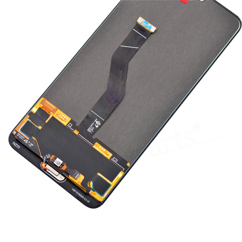 For Huawei P20 Pro LCD (3)